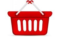 Online vásárlás - Rendkívül egyszerűen vásárolhatunk magunknak bármilyen terméket: www.outletsale.hu