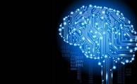 Elektromos agy – a tudósok elárulták, ez az első olyan szerkezet, ami az emberi agyhoz hasonló tevékenységekre képes