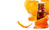 Narancs illóolaj – az egyik legértékesebb