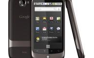 Jön az újabb Android fejlesztés