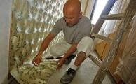 Így éld túl a legkönnyebben a lakásfelújítást (lásd cikkben)