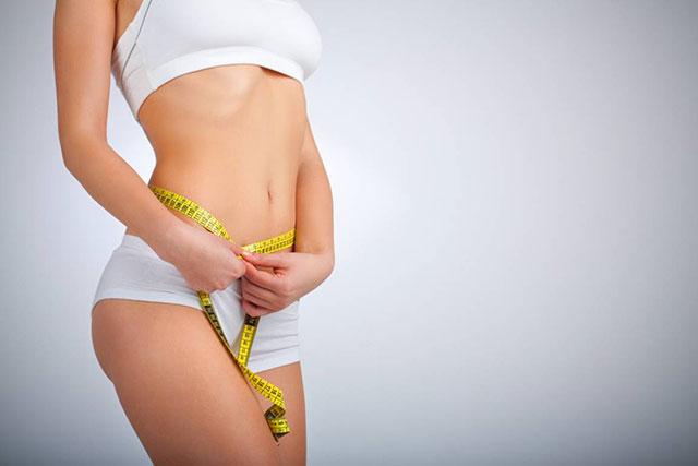 Csipkerózsika-diéta, az új elmebeteg divat