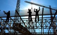 Az épületgépészet feladatai napjainkban
