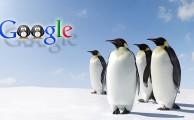 Valós idejű, folyamatos, új Google Pingvin Algoritmus: ha egy weboldal a google büntetés áldozatául esik, akkor onnan igen nehéz a visszaút..