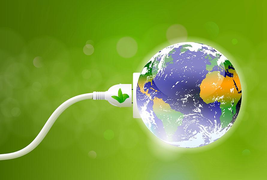 2017-től változik az EU-ban a zöldenergia támogatás szabálya
