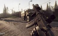 Escape from Tarkov: egy vérbeli MMO a S.T.A.L.K.E.R. vonalán