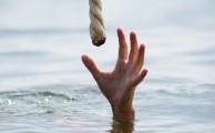 Milyen büntetésre számíthatunk segítségnyújtás elmulasztásakor? (kép: ugyvedipraxis.hu)