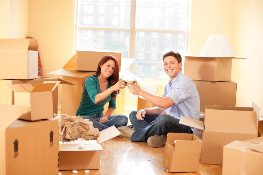 Milyen költségekkel számoljunk költöztetéskor?