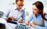 Dolgok, amiket a könyvelőnek tudnia kell, de az ügyfélnek nem