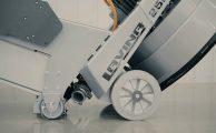 Amit a Lavina padlócsiszoló gépekről tudni érdemes